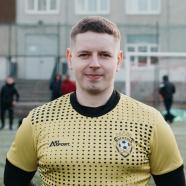 Тихомиров Иван