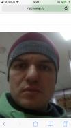 Надейкин Павел