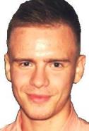 Тучков Михаил