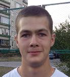 Волков Владислав