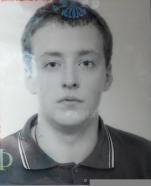 Малышев Алексей