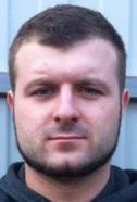 Просянников Денис