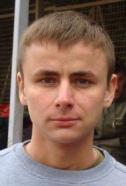 Яишницын Сергей