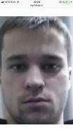Пасхин Дмитрий