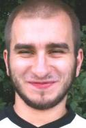 Дороненков Юрий
