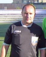 Кириленко Александр