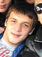 Бондарев Антон