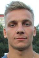 Михайлин Дмитрий
