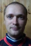 Гуляев Борис