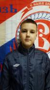 Джафаров Дмитрий