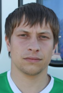Дубинин Дмитрий
