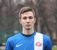 Тарасов Андрей