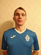 Игнатенко Антон