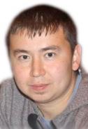 Шустряков Никита