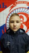 Сушилов Даниил