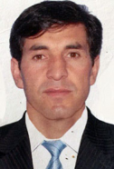 Алиев Роман