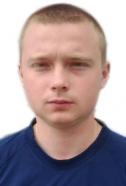 Дорохов Александр