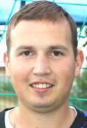 Спиридонов Анатолий