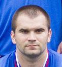 Малашенко Константин