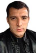 Бойко Алексей