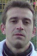 Восканян Эдгар