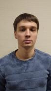 Петров Борис