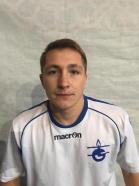 Ширяев Андрей