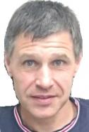 Салимов Ринат