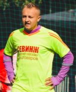 Бігун Микола