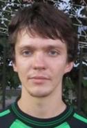 Петров Павел