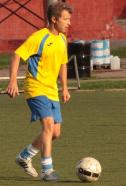 Сафаров Георгий