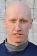 Цуриков Михаил