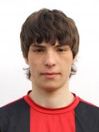Кассиров Антон