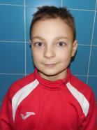 Тюлюбаев Дмитрий