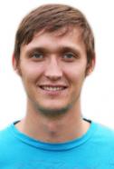 Климкин Алексей