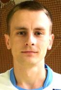 Гращенков Дмитрий