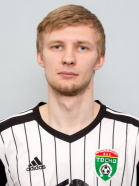 Пономаренко Юрий