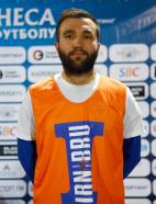 Ромжаев Александр