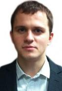 Голодаев Алексей