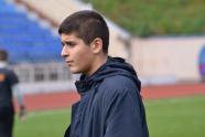 Сакеян Миран