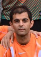 Азадян Рафаэль