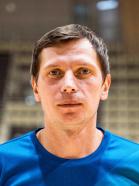 Сытин Сергей
