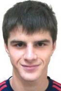 Янчогло Иван