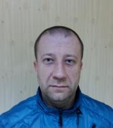 Амельченко Сергей
