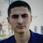Логинов Александр