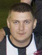 Карпович Владислав