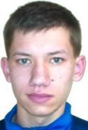 Плотский Иван