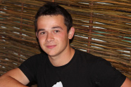 Борцов Дмитрий
