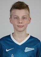 Sandrachuk Aleksandr
