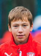 Мындру Дмитрий